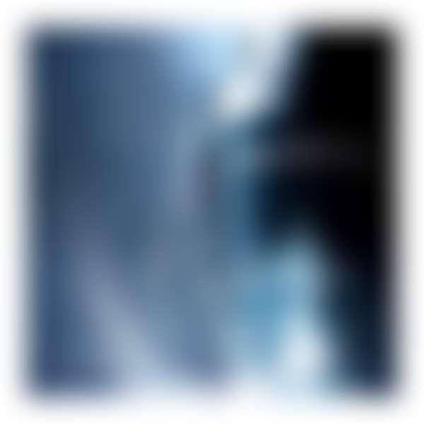 Ланком: сыворотка для лица advanced genifique concentre activateur de jeunesse