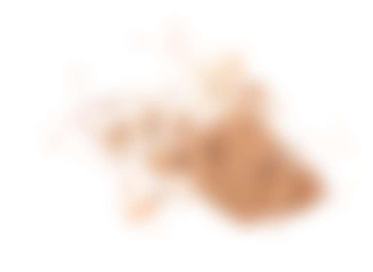 свойства рассыпчатой пудры