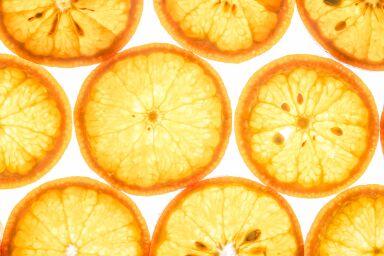 Средства для лица с витамином С