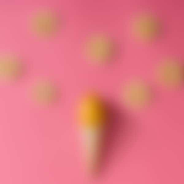 свойства витамина С в косметике