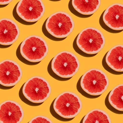 косметика с витамином С