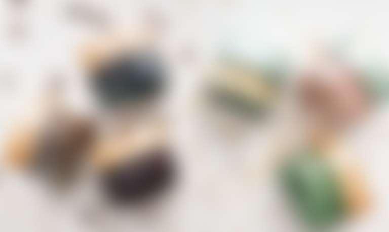 сахарные скрабы и глиняные маски лореаль париж