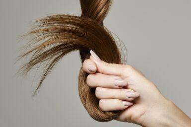 Тест: правильно ли вы ухаживаете за волосами? Разбор основных ошибок