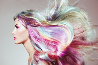 Тест: какой он, ваш личный haircode?