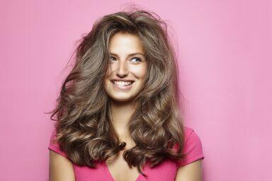 Объемный вопрос: что делать, если у вас тонкие волосы