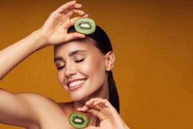 Какие ингредиенты нужны вашим волосам?