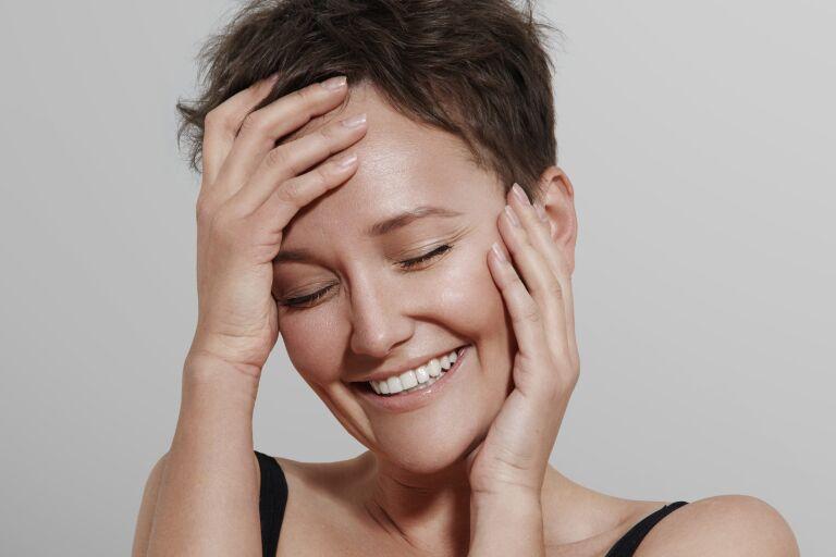 Раз – и красиво: можно ли сделать кожу лица «идеальной»?