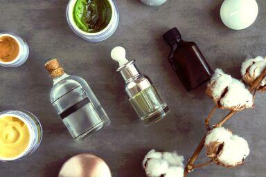 Средства с салициловой кислотой: помощь проблемной и жирной коже