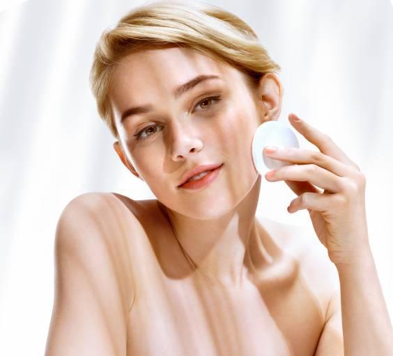 салициловая кислота в косметике