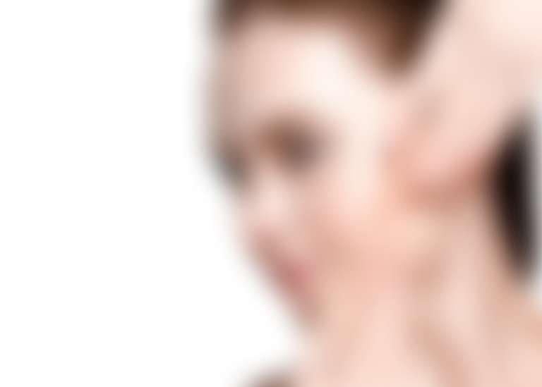 Антивозрастная косметика с ретинолом
