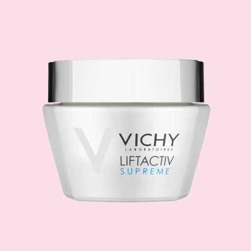 Дневной крем LiftActiv Supreme, Vichy