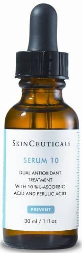 Srum 10 SkinCeuticals