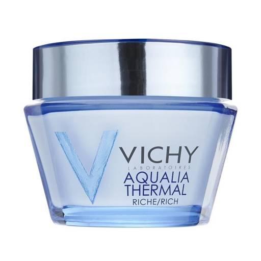 Aqualia Thermal Riche Vichy