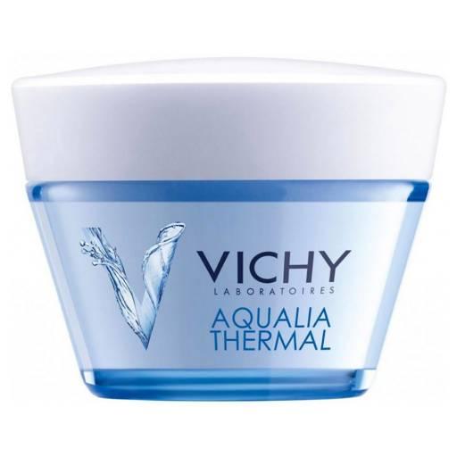 Aqualia Thermal Day Spa Vichy