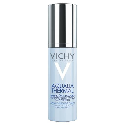 Aqualia Thermal Eye Balm Vichy