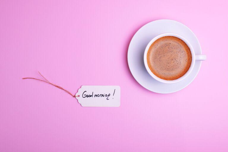 5 средств с кофеином