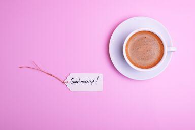 Разбудят не хуже кофе: 5 средств с кофеином