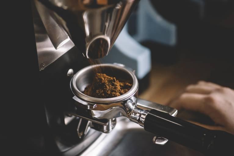 источники кофеина
