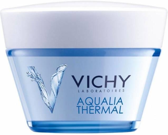 крем Aqualia Thermal Vichy