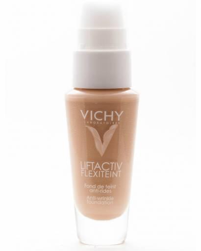 крем Liftactiv Teinte Vichy