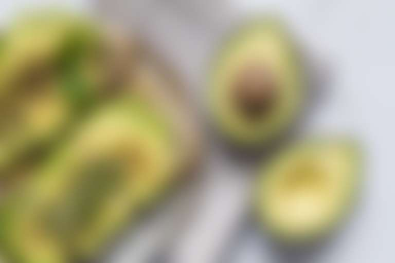 масло авокадо в косметике