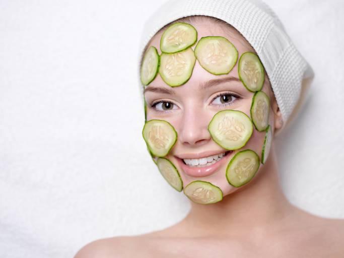 свойства фруктовых кислот
