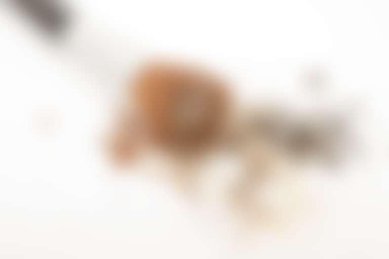 оксид цинка в косметике