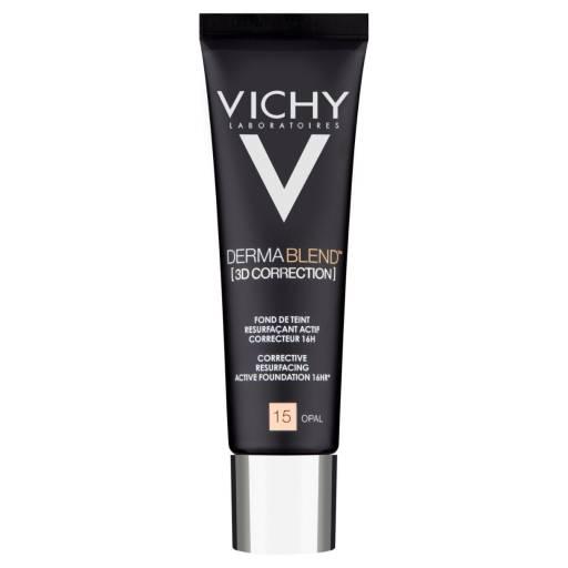 Dermablend 3D Vichy