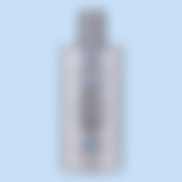 Mineral Radiance UV Defense, SPF 50 SkinCeuticals