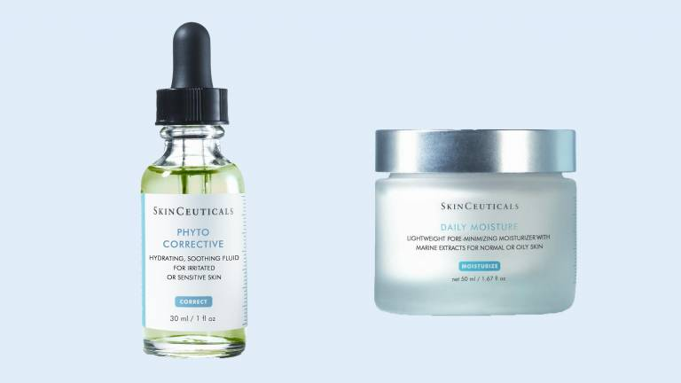 Phyto Corrective, Daily Moisture, Skinceuticals