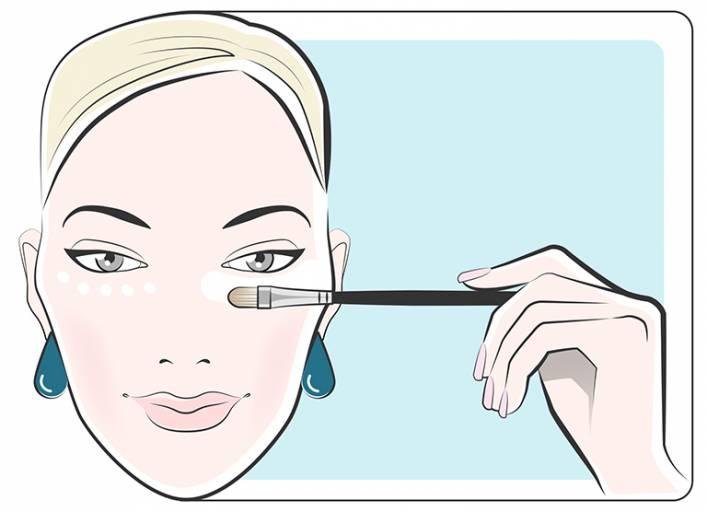 консилер для проблемной кожи