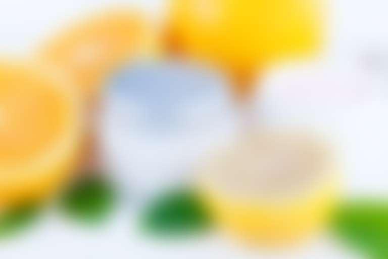 Кремы с антиоксидантами
