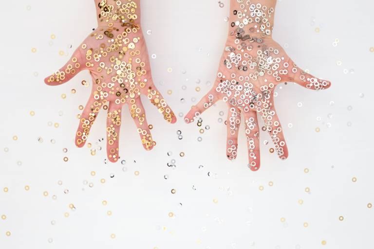как избавиться от пигментных пятен на руках и убрать их навсегда