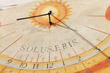 Лучший крем для загара: как защищаться от солнца