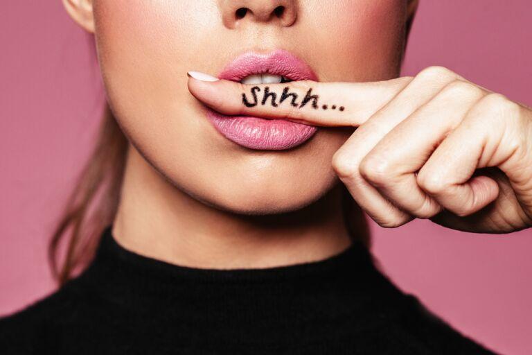 Помады, блески, пигменты, бальзамы для губ