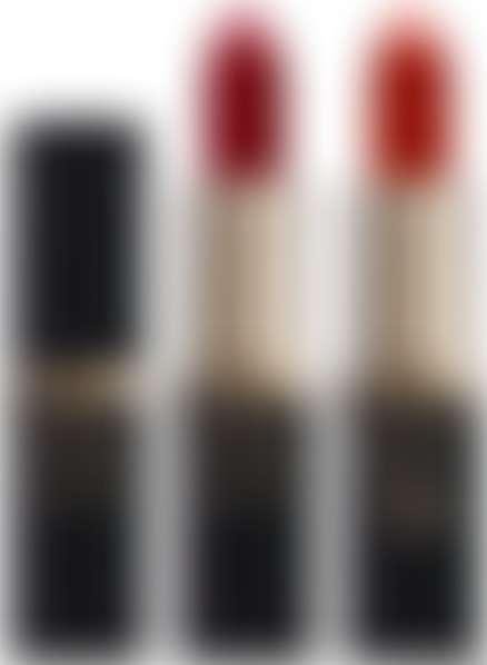 5_Частная коллекция Pure Reds