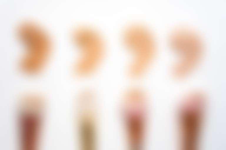 Тональный крем L'Oreal Paris: какой выбрать