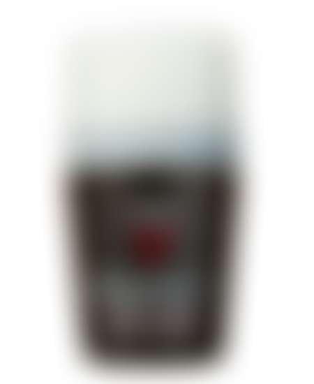 Дезодорант-антиперспирант 48 часов