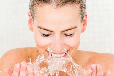 Увлажняющий дневной крем для лица