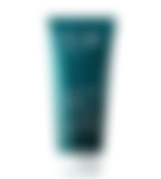 Эмульсия для упругости кожи Skin Fitness, Biotherm