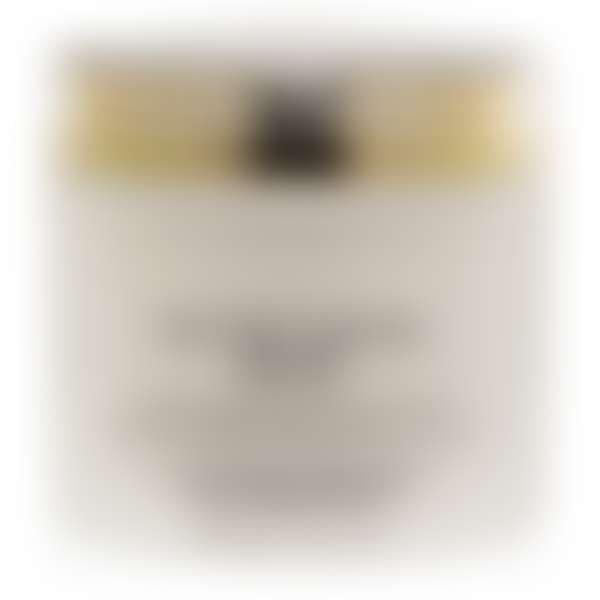 Интенсивный восстанавливающий и питательный крем для тела для сухой иочень сухой кожи Nutrix Royal Body, Lancôme
