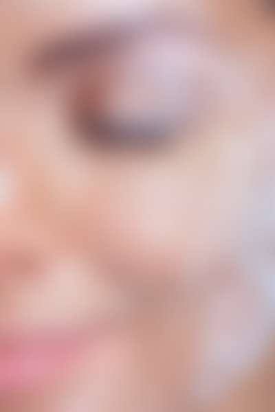скраб для кожи лица