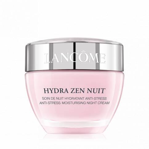 Hydra Zen Nuit Neurocalm Lancôme