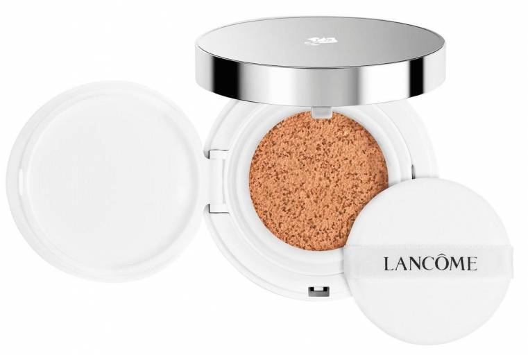 Miracle Cushion, Lancôme