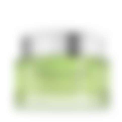 Маска-эксфолиант для лица Énergie De Vie, Lancôme