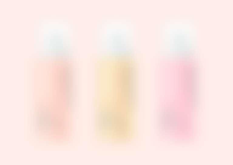 Праймер-мусс для макияжа UV UB PoreEraser CC SPF 35, Shu Uemura