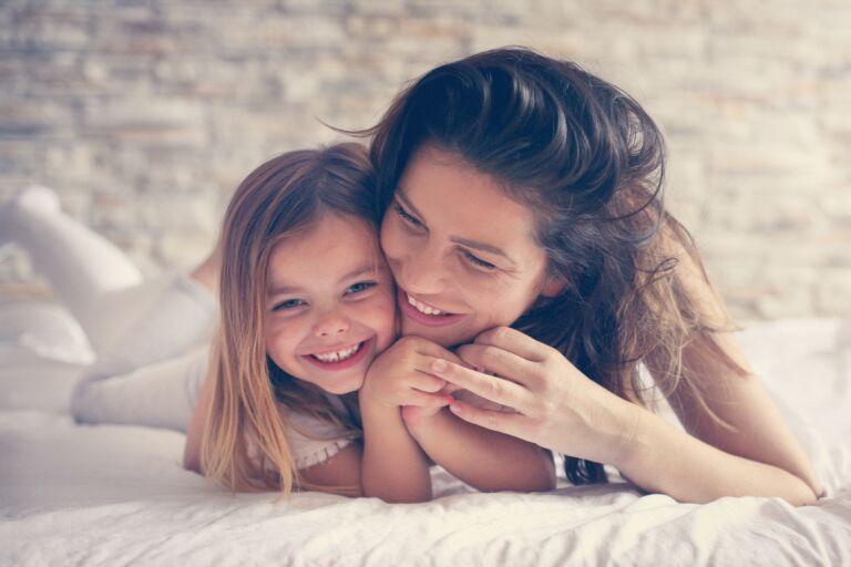 Уход при атопическом дерматите у детей и взрослых