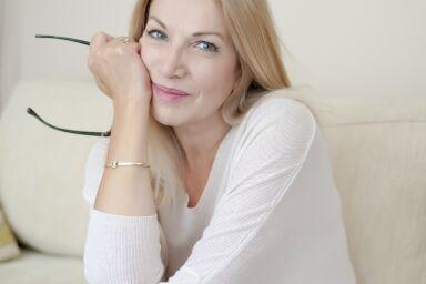 Косметика для возрастной кожи лица
