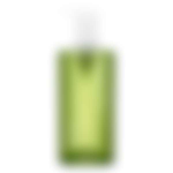 Гидрофильное масло с антиоксидантами Anti/Oxi+, Shu Uemura