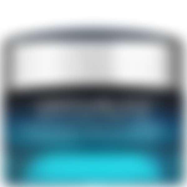 Мультиактивное ночное гель-масло Visionnaire Nuit Lancôme